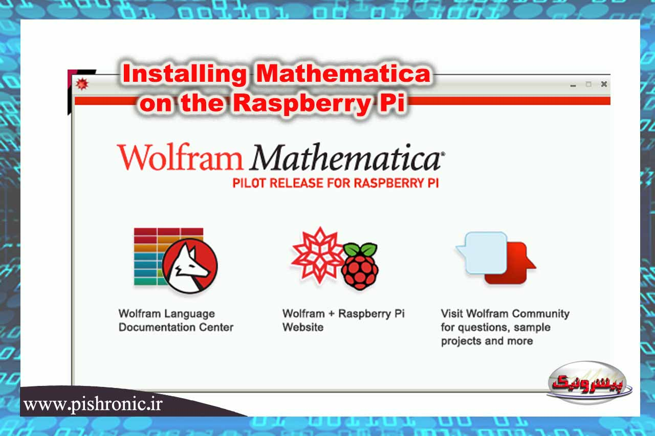 mathmatica